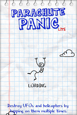 Parachute Para Panic game app iphone review,Parachute Para Panic game iphone,Parachute Para Panic app game,Parachute Panic app game