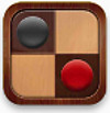 Checkers game app iphone review,Checkers game app iphone review,Checkers game app iphone,Checkers game,Checkers app