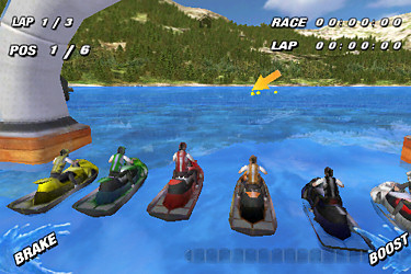Aqua Moto Jet-ski racing game app review iphone, AquaMoto Jet-ski racing game app review iphone,jet-ski, Aqua Moto app review iphone, jetski, AquaMoto app review iphone, ,AquaMoto app review , Aqua Moto app review