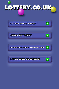 iPhone – UK National Lottery app iphone review,Lottery app iphone review,Lottery app iphone,Lottery app,Lottery app review