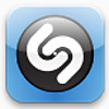 iphone Shazam, iphone Shazam app,iphone Shazam review, iphone Shazam app review, iphone app review,