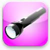 free Torch iphone application review ,free Torch iphone app review,free Torch iphone application,free Torch iphone app,free Flashlight iphone application review ,free Flashlight iphone app review,free Flashlight iphone application,free Flashlight iphone app