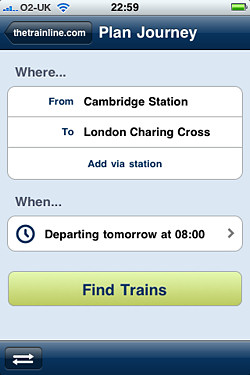 UK Train Line Railway Timetable app for the iPad review,thetrainline app,thetrainline app review,thetrainline iPad app,the train line app,the train line app review,the train line iPad app,