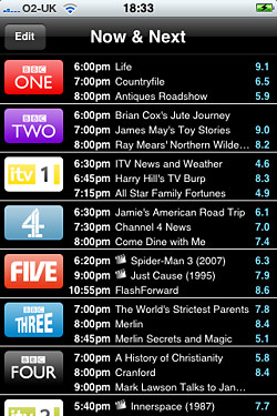 tv guide rest of today free owners manual u2022 rh wordworksbysea com tv guide rest of today sydney TV Programs Today