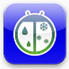 weather bug forcasting app iphone review,weather bug forcasting app i-phone review